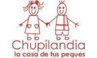 Chupilandia